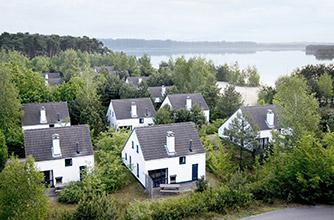 Select vakantiehuis@Sunparks