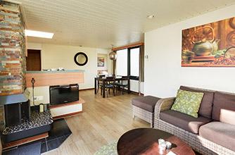 Premium Cottage Center Parcs