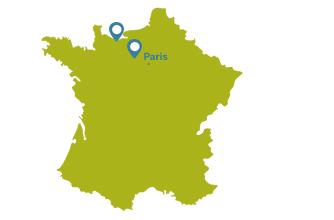 seminaire et incentive en Normandie