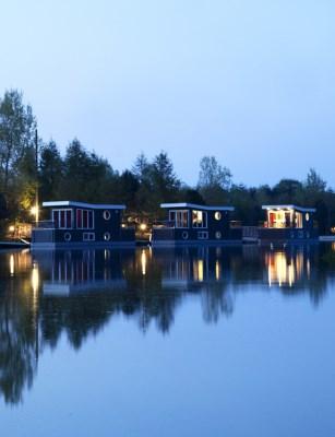 Center Parcs Bispingerheide