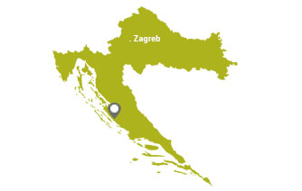 Incentives et seminaires en Croatie