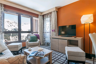 Vakantiehuizen en appartementen @Pierre et Vacances