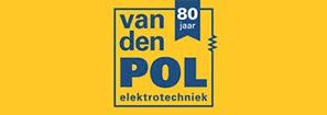 Jubileumweekend 80 jarig bestaan Van den Pol Elektrotechniek