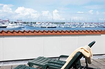 Premium Cottage @Port Zélande