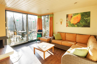 VIP Cottages Center Parcs