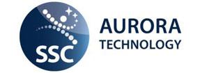 Aurora team building activity