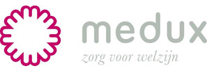Medux bedrijfsevent
