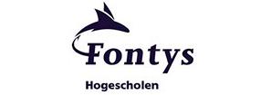 Fontys Hogeschool introductie programma
