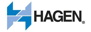Hagen Show