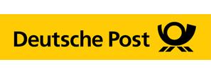 FC Deutsche Post Saisonfinale 2014