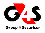 Group 4 Securicor