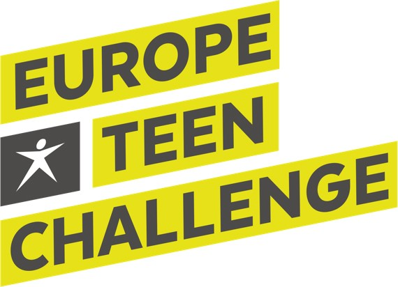 Europe Teen Challenge Conference 2019