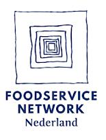 Masterclass Foodservice
