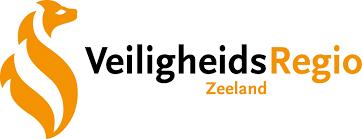 Bedrijfsuitje Veiligheidsregio Zeeland
