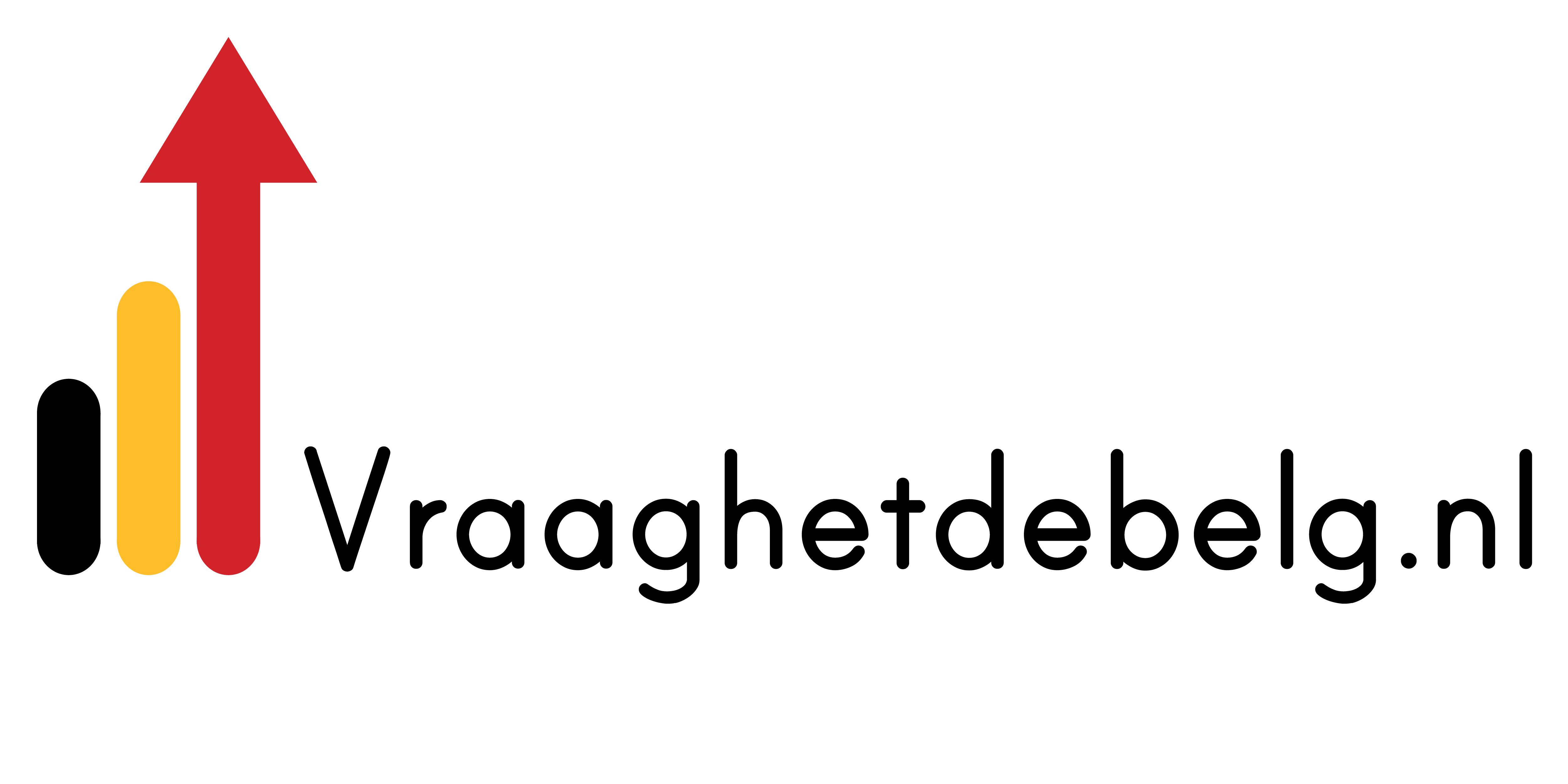 Beter Adverteren in België