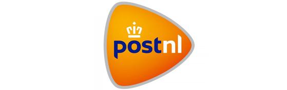 Post NL afdelingsdag