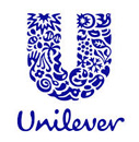 Unilever Foodsolutions WK event