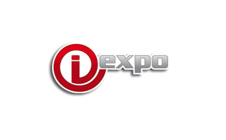 System iExpo