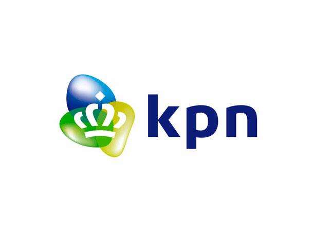 KPN Telecom Bedrijfsuitje
