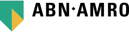 3-daagse cursus ABN AMRO