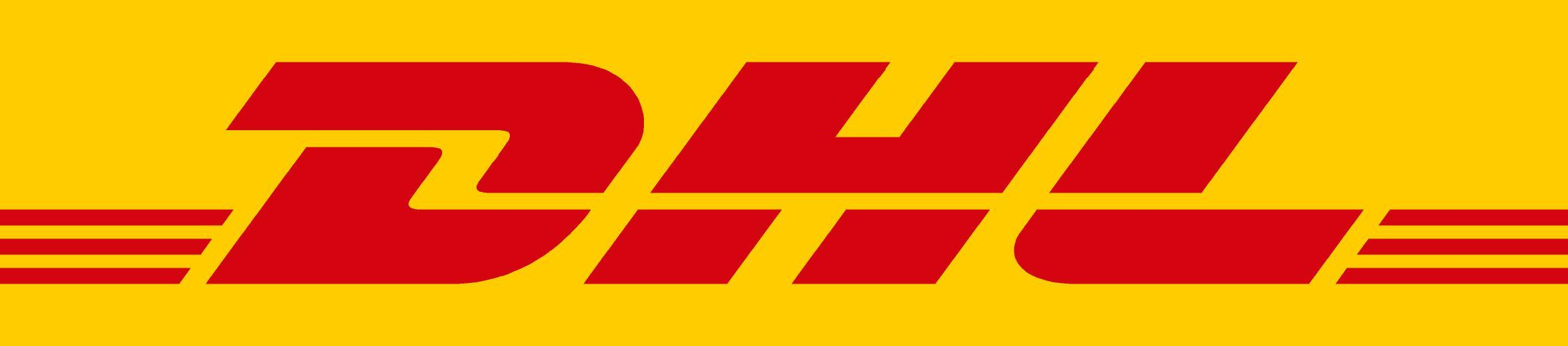 DHL EUROCUP