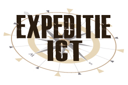 Expeditie ICT