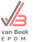 Jaarlijks bedrijfsuitje Van Beek