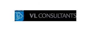 Bedrijfsweekend VL Consultants / Unifact