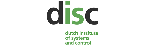 Benelux Meeting on Systems and Control